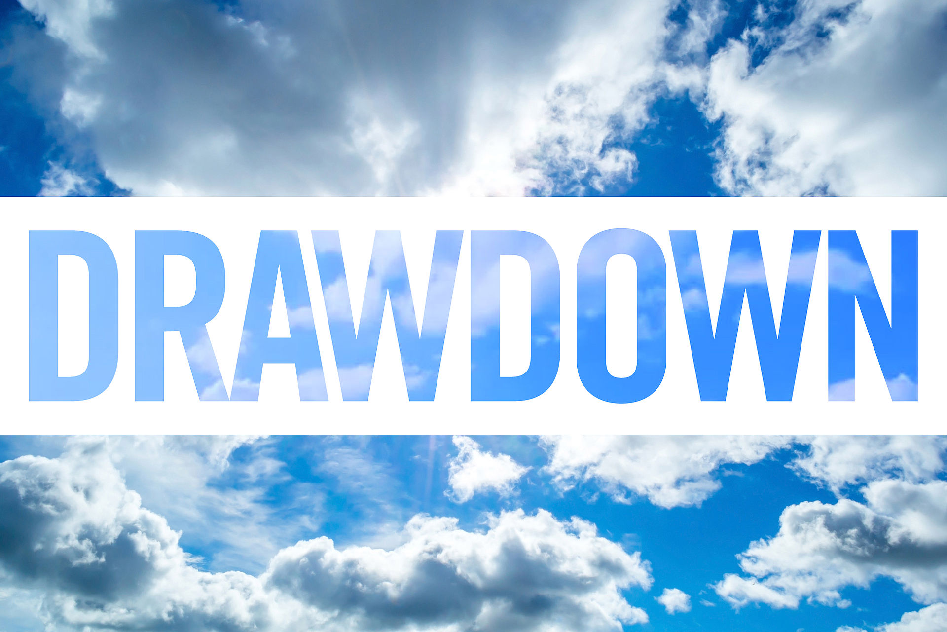 https://www.drawdown.org/